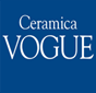 Ceramica Vogue - Floor and Wall Tiles
